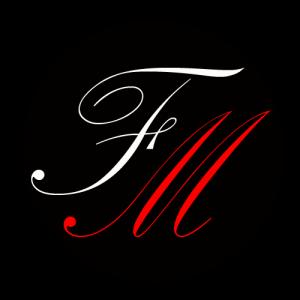 frantz michel logo